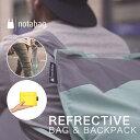 notabag(ノットアバッグ)BAG&BACKPACK R...