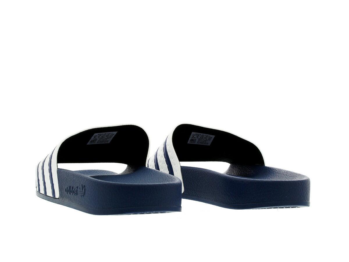 adidas ADILETTE 【adidas...の紹介画像3