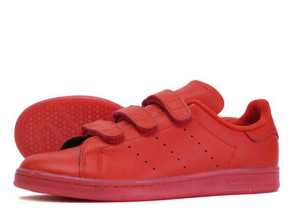 【毎日がお得!値下げプライス】 adidas S...の商品画像