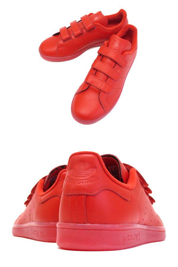 【毎日がお得!値下げプライス】 adidas ...の紹介画像2