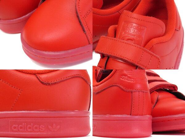 【毎日がお得!値下げプライス】 adidas ...の紹介画像3