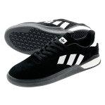 adidas 3ST.004 【adidas Skateboarding】 アディダス 3ST.004 CORE BLACK/FTWR WHITE/CORE BLACK ee6160