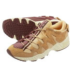 ASICS Tiger GEL-MAI アシックス タイガー ゲル マイ AMBERLIGHT/ROSE TUAPE