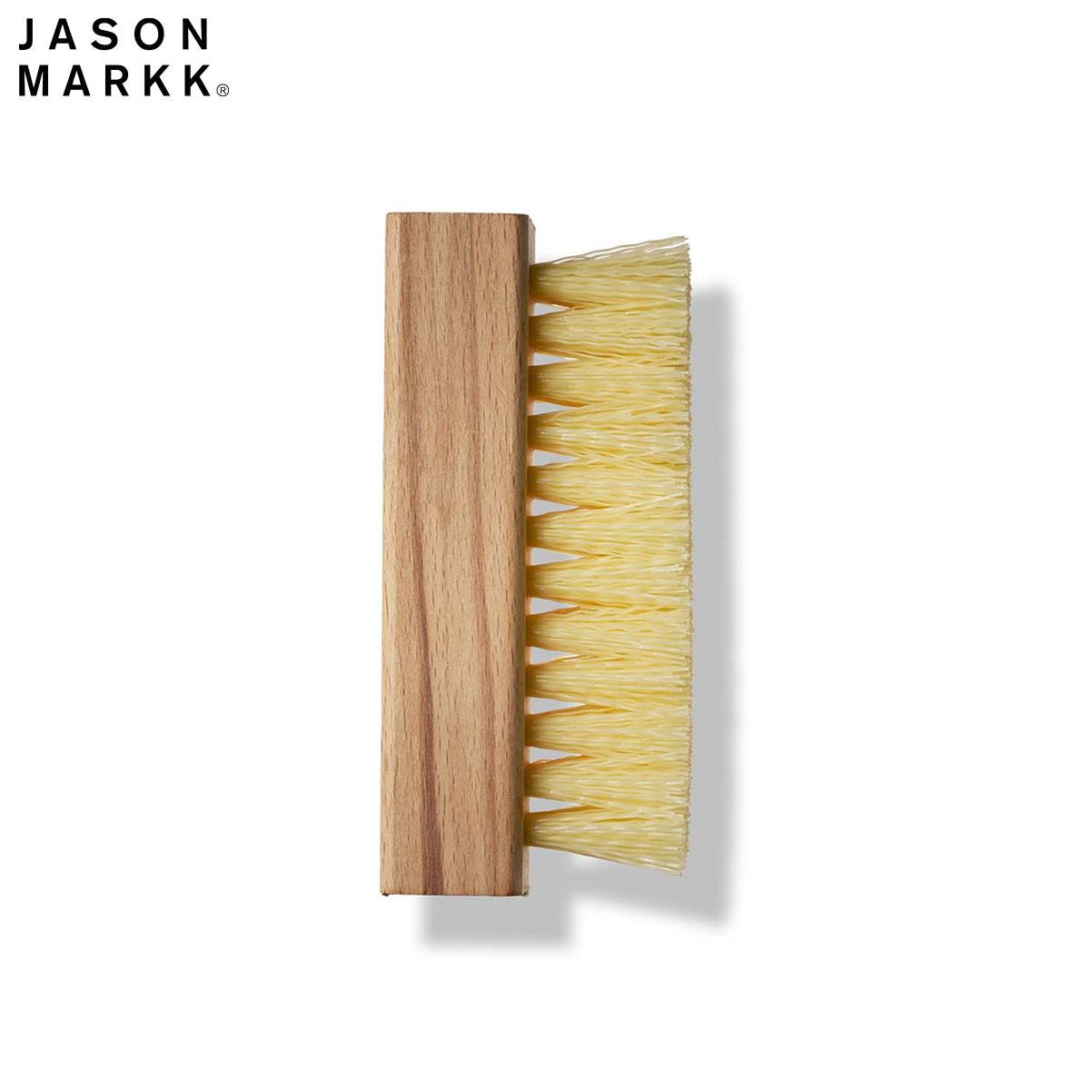 【送料無料】スニーカークリーナー JASON M...の商品画像