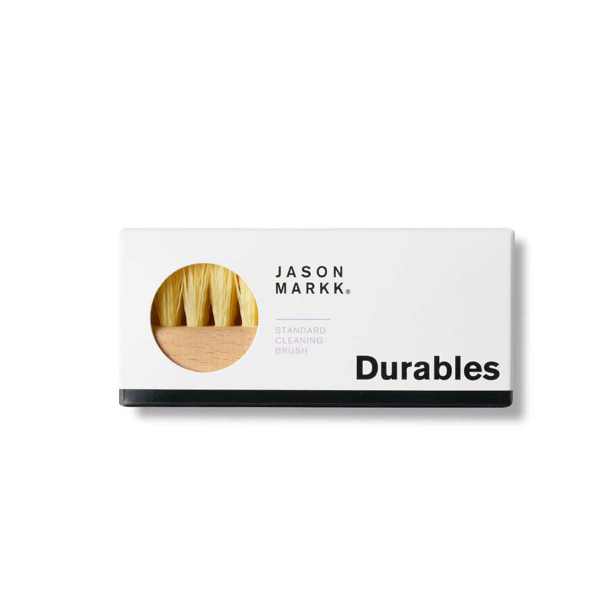 【送料無料】スニーカークリーナー JASON ...の紹介画像2