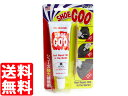 [send it out by business day, the following day] Shoo stone black, white, natural color (impossibility 】 designated at repair agent 】 SHOEGOO100g 【 email service correspondence 】 【 time of the rubber-colored )SHOE GOO 【 sole)