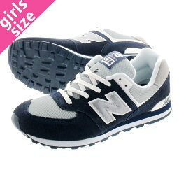 NEW BALANCE KL<strong>574</strong>NWG <strong>ニューバランス</strong> KL <strong>574</strong> NWG NAVY/GREY
