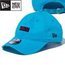 ショッピング初音ミク NEW ERA 9THIRTY HATSUNE MIKU 8BIT LOGO ニューエラ ナインサーティー 初音ミク MIKU ロゴ ウォレットチェーン ストラップ BLUE 12551722