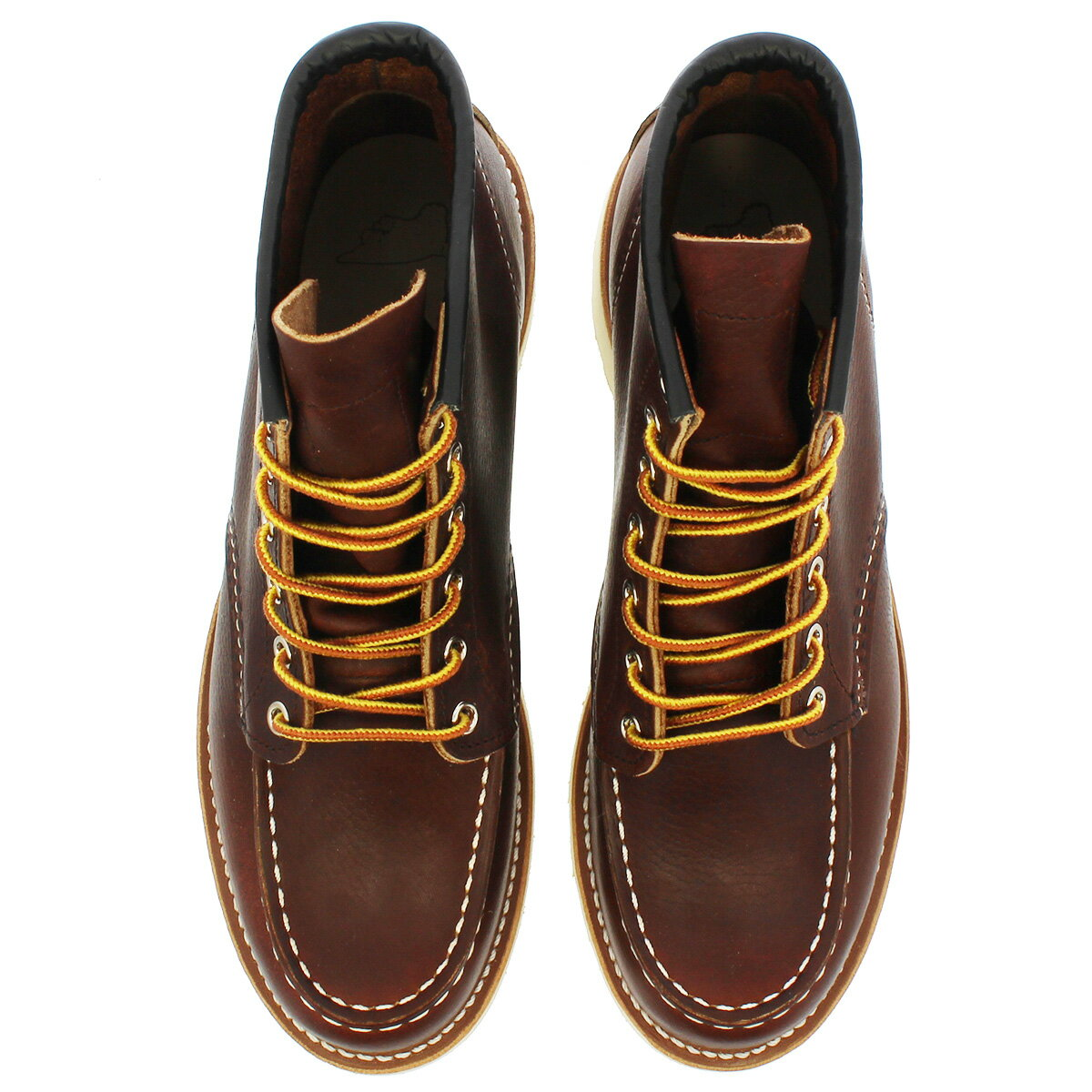 RED WING 8138 IRISH SET...の紹介画像2