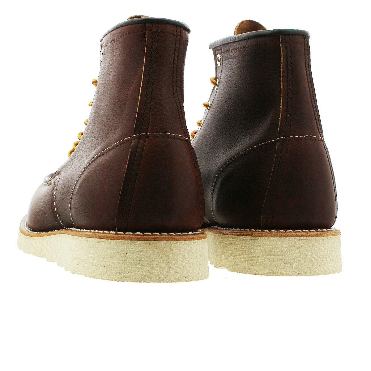 RED WING 8138 IRISH SET...の紹介画像3