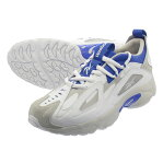 Reebok DMX SERIES 1200 リーボック DMX シリーズ 1200 WHITE/SKULL GREY/CRUSHED COBALT dv7541