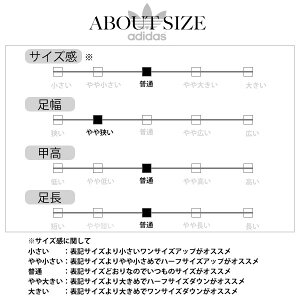 ������̵���ۡ���͵��ν��λҥ���������adidasSUPERSTARW��adidasOriginals�ۥ��ǥ����������ѡ�������WWHITE/BLACK