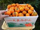 送料無料 広島県産ひかり新世紀 30kg 5kg×6無地袋 旧名 マキタコシヒカリ 30年産
