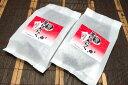 【十文字醤油】(福岡県朝倉市) 九州うまくち醤油・煮物・寿司酢 お薦め6本セット