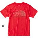 運動用品, 戶外用品 - The North Faceノースフェイスショートスリーブカラードームティー(メンズ)NT31620