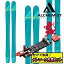 е╞еье▐б╝еп╢т╢ёе╗е├е╚д╟дк╟удд╞└бкепб╝е▌еє═°═╤д╟д╡дщд╦дк╟удд╞└бк19-20DPS е╟егб╝е╘б╝еие╣YVETTE A100 RPеде┘е├е╞A100RP+The M Equipment MEIDJO 2.1 [е╞еье▐б╝еп╢т╢ё╔╒дн2┼└е╗е├е╚]ALCHEMIST