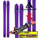 е╞еье▐б╝еп╢т╢ёе╗е├е╚д╟дк╟удд╞└бкепб╝е▌еє═°═╤д╟д╡дщд╦дк╟удд╞└бк19-20DPS е╟егб╝е╘б╝еие╣ZELDA A106 C2е╝еые└A106 C2+The M Equipment MEIDJO 2.1 [е╞еье▐б╝еп╢т╢ё╔╒дн2┼└е╗е├е╚]ALCHEMIST