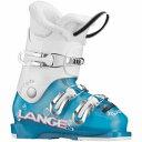 ラング スキーブーツ 15-16 (2016年)モデル!15-16 ラング スキーブーツ LANGE 2016STARLETT50 ジュニア[pd動_boot]