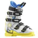 スキーブーツ 15-16 (2016年)モデル!