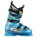 16-17 スキーブーツ skiboot レクザム REXXAM POWER REX M97 パワーレックスM97 (-):[pt3]