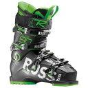 16-17 ロシニョール ROSSIGNOL エイリアス90 ALIAS90 スキーブーツ (-):RBF8040
