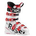 スキーブーツ 15-16 ROSSIGNOL ロシニョール 2016年モデル