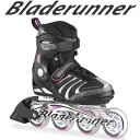 Bladerunner �֥졼�ɥ��ʡ� ����饤������ FORMULA 82W ��ǥ����� �ե��åȥͥ� �ȥ졼�˥�