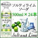 Soltylimesoda-500