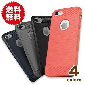 iPhone7ケース iPhone7plusケース iPhone6sケース iPh