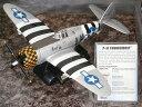 P-47 サンダーボルト(1:48)箱入り