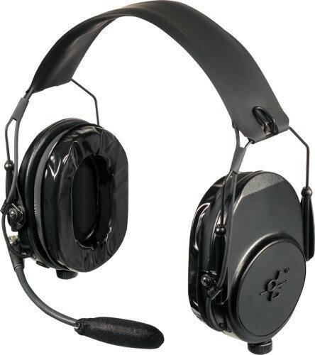 DAVID CLARK グラウンドサポート ワイヤレス ヘッドセット H9980 (41032G-01)