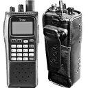 (アイコム) ICOM 無線機 保護ケース