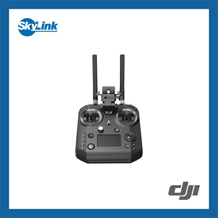 DJI Cendence 送信機