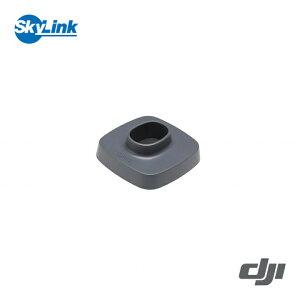 DJI Osmo Mobile 2 - 土台(ベース)