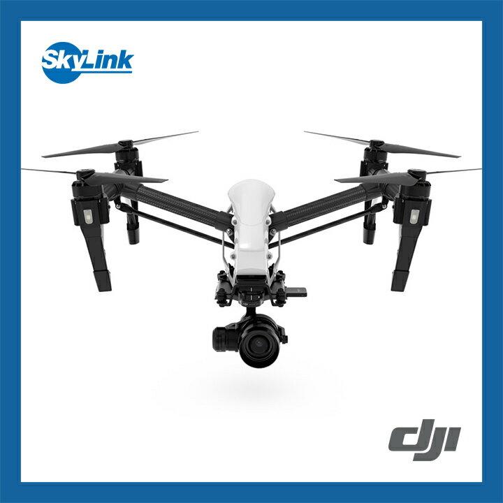 【送料無料】DJI Inspire 1 Pro ...の商品画像