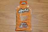 【メール便のみ】Shotz Energy Gel Cola Vanilla ショッツ エナジージェル(カーボショッツ) コーラバニラ 【トレイルランニング 対象商品】 【代引不可】