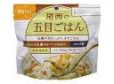 б┌Onisi Foods/╚°└╛┐й╔╩б█ Alpha Rice (pregelatinized) Gomoku Gohan / евеые╒еб╩╞ ╕▐╠▄д┤╚╙
