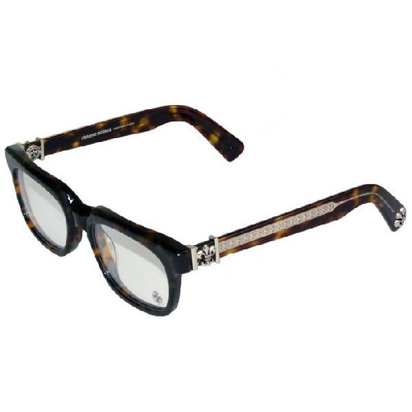 chrome hearts eyewear lookup beforebuying