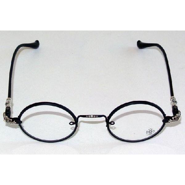 a6823372cc Chrome hearts eyewear - Lookup BeforeBuying