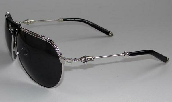chrome hearts sunglasses  chrome hearts sunglasses catalog