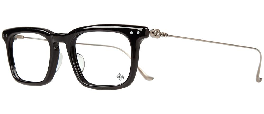 skytrek rakuten global market gash a chrome hearts eyewear