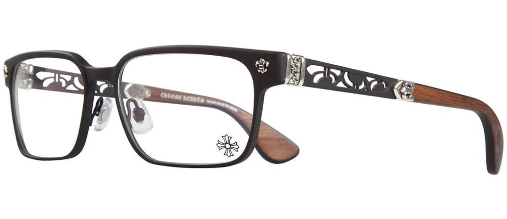 skytrek rakuten global market pawsmuc chrome hearts eyewear