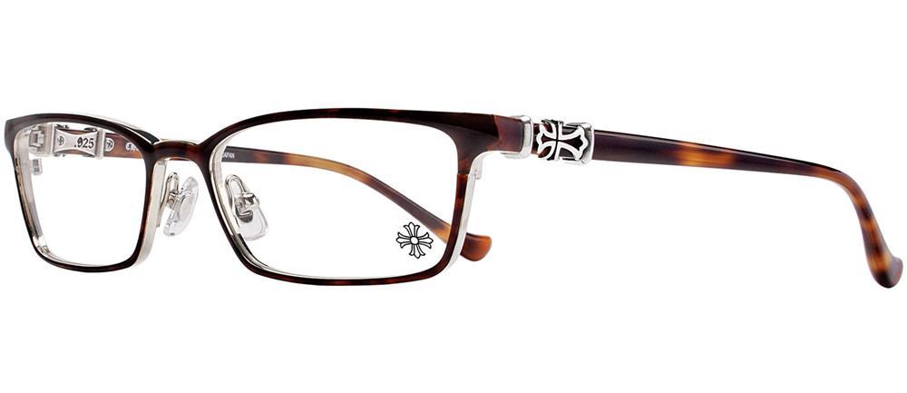 skytrek rakuten global market thermos chrome hearts eyewear