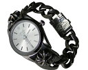 CHROME HEARTS WATCH BRACELET R...