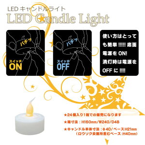 ������̵�������Ӽ�LED�����ɥ�饤��24�ĥ��åȥ����ɥ�LED�����ɥ�饤��led�ƥ����饤�ȥ����ɥ��餮���LED�����ɥ�led�����ɥ�©���Ӽ��?�����?����LED�饤�ȥ����ɥ�ڥ��ꥹ�ޥ���