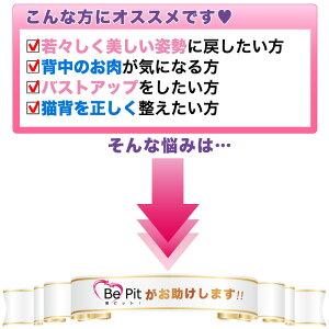 B-pit(���ԥå�)������ضڥ��ݡ��ȥ���ʡ��ڥ�����б��ۡ�����̵����
