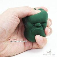 ���å��女�ץ�CAOMARUEggplant/GreenPepper/Tomatoobject