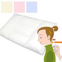 ロフテー快眠の贈り物「枕ギフト」