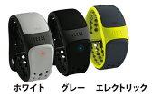 【正規品】【新色入荷!】ミオ・リンク/mio LINK 登場!面倒な胸ストラップは不要です!継続的に心拍を測定!