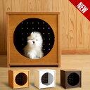 RoomClip商品情報 - 「【NEW】 木製ペットハウス」  犬小屋 ペットベッド 石崎家具